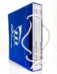 RIVA book EDITION