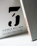 RIVA book EDITION Vol.3 - Viaggio nell´Arte