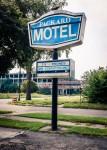 Packhard Motel