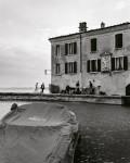 RIVA wedding Lago di Garda