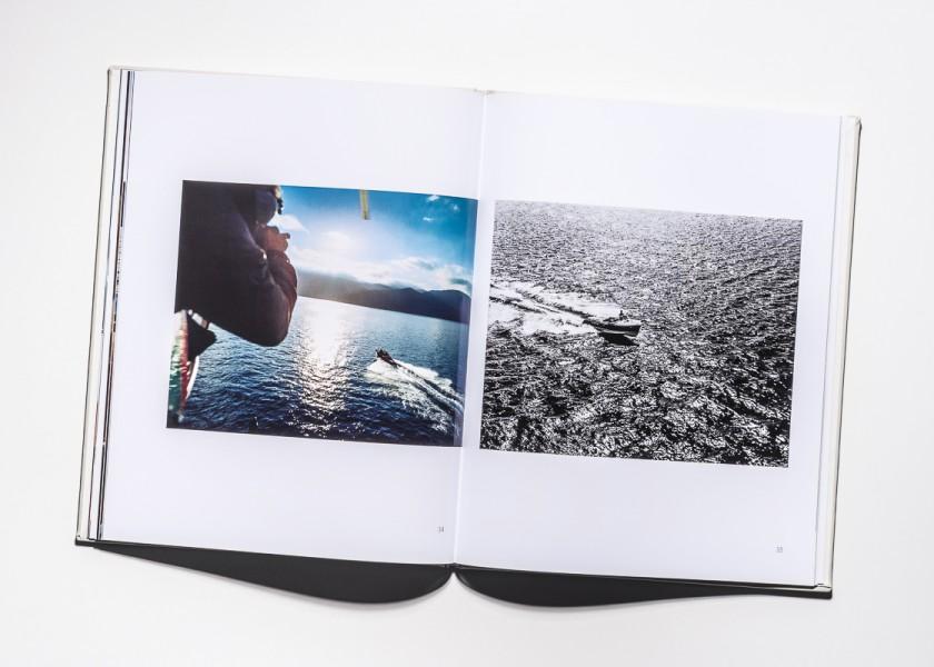 RIVA EDITION Vol. 1/ RIVA Paparazzi
