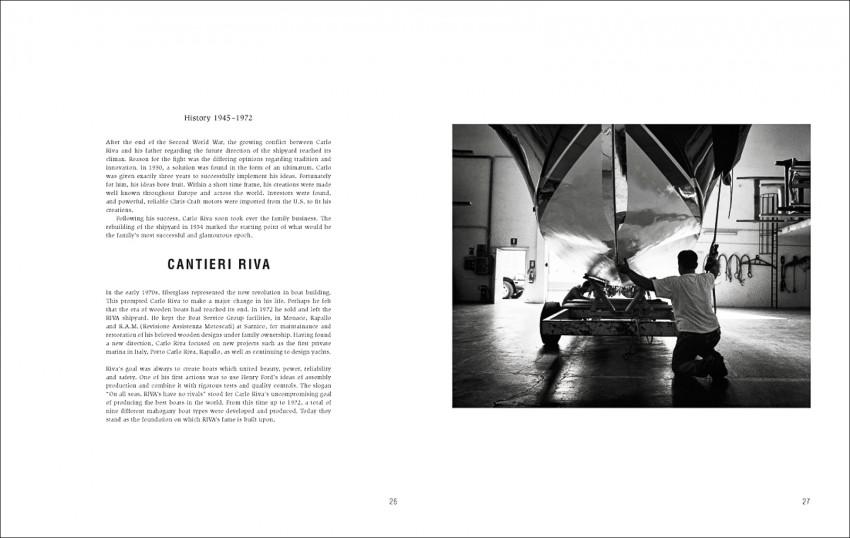 Vol. 2 page 26/27